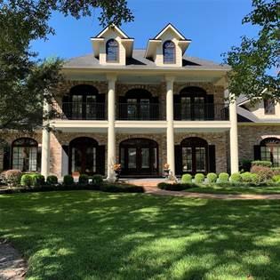 Residential Property for rent in 4 Sleepy Oaks Circle, Houston, TX, 77024