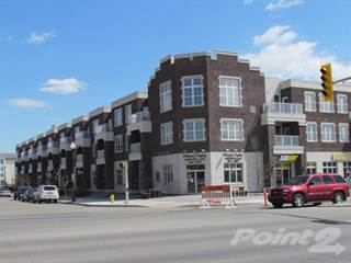 Condo for sale in Badham Boulevard, Regina, Saskatchewan