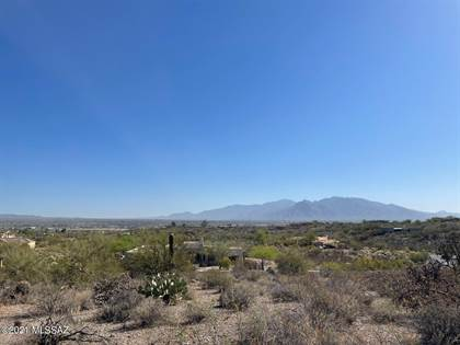 Lots And Land for sale in 5735 W Crystal Valley Court 6, Tucson, AZ, 85743
