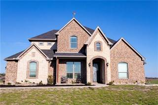 Hunt County Real Estate - Homes for Sale in Hunt County, TX