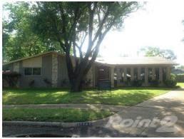 Residential Property for sale in 11244 Webb Chapel C, Dallas, TX, 75229