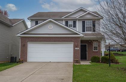 Residential Property for sale in 1708 W Hennessey Street, Bloomington, IN, 47403