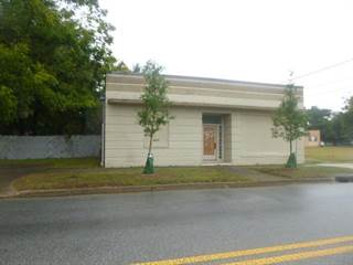 Comm/Ind for sale in 2005 12TH AVENUE, Columbus, GA, 31901
