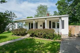 Single Family for sale in 303 8th St, Carrollton, KY, 41008