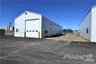 Comm/Ind for rent in 8906 92 Street, Grande Prairie, Alberta