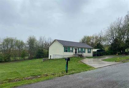 Residential Property for sale in 363 Sun Valley Drive, Stanford, KY, 40484
