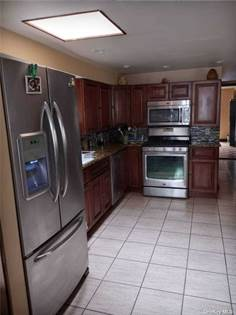 Residential Property for sale in 431 Hamden Avenue, Staten Island, NY, 10306