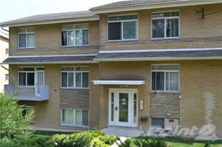 Condo for rent in 31 Cannon Rd, Toronto, Ontario