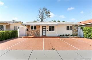 Duplex for rent in 8846 SW 25th St 8846, Miami, FL, 33165