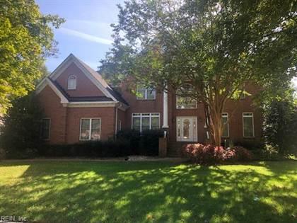 Residential Property for sale in 2249 Souverain Lane, Virginia Beach, VA, 23454