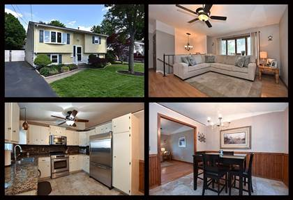 Residential Property for sale in 6 High Street, Warwick, RI, 02886