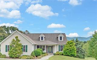 Union County Real Estate - Homes for Sale in Union County