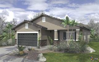 Single Family for sale in 2396 Park CT, Imperial, CA, 92251