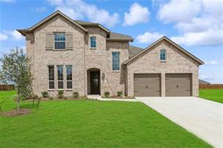 Single Family for sale in 1804 Dunstan Drive, Fort Worth, TX, 76179