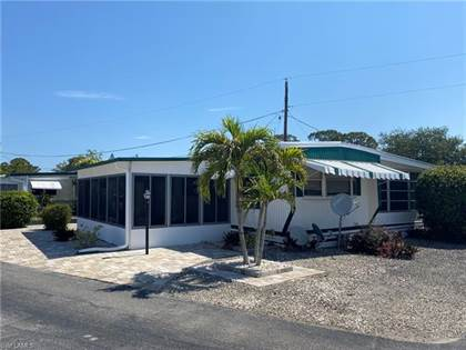 Residential Property for sale in 3650 Bonita Beach RD 30, Bonita Springs, FL, 34134