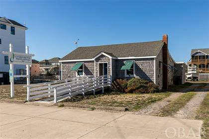 Residential Property for sale in 1404 S Virginia Dare Trail Lot 3, Kill Devil Hills, NC, 27948