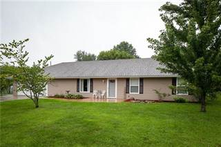 Single Family for sale in 103 W Locust Street, Archie, MO, 64725