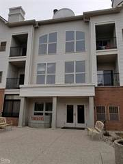 Condo for sale in 39182 Hayes, Sterling Heights, MI, 48313
