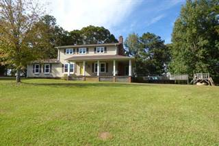 Single Family for sale in 260 MS-364, Booneville, MS, 38829