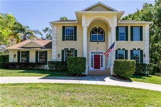 Single Family for sale in 686 OLEAN COURT, Winter Springs, FL, 32708