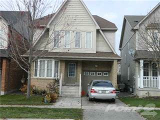Residential Property for sale in 2339 Winlord Pl, Oshawa, Ontario