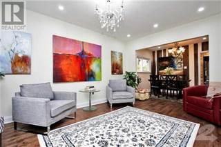 Single Family for sale in 76 BERTHA Avenue, Toronto, Ontario