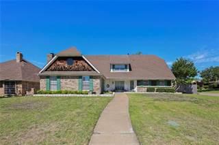 Single Family en venta en 3702 Cyrus Court, Grand Prairie, TX, 75052