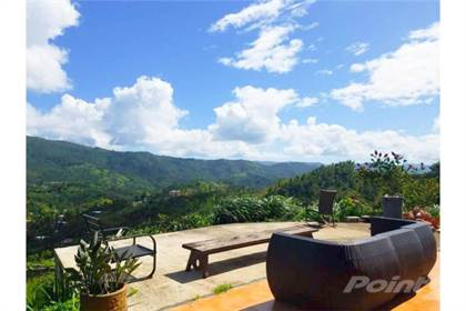 Residential Property for sale in Guayate Home with Panoramic View, Cayey, PR, 00736