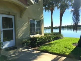 Townhouse for rent in 3825 45TH TERRACE W 108, Bradenton, FL, 34210