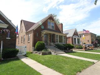 Single Family for sale in 11234 South Campbell Avenue, Chicago, IL, 60655