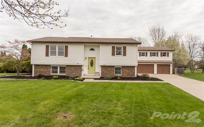 Residential Property for sale in 521 Bay River Court, Maumee, OH, 43537