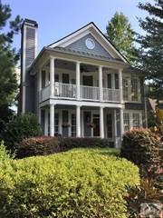 Single Family for sale in 7 Oak Grove Road, Athens, GA, 30607