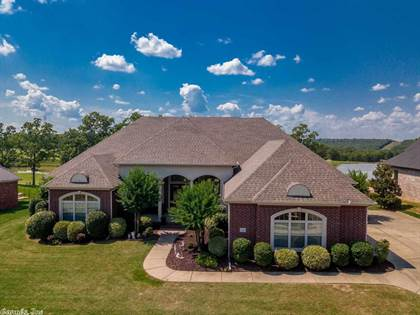 Residential Property for sale in 1523 Cypress Point St, Cabot, AR, 72023