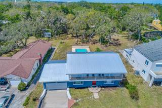 Single Family for sale in 2125 N Indian River Drive, Cocoa, FL, 32922
