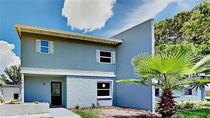 Residential Property for sale in 2033 LOMA LINDA WAY S, Clearwater, FL, 33763