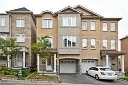Condo for sale in 8 Pin Lane, Toronto, Ontario
