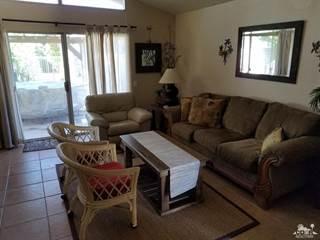 Condo for rent in 82242 Odlum Drive, Indio, CA, 92201