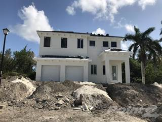 Residential Property for sale in 20661 SW 79 CT, Cutler Bay, FL, 33189