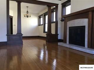 Condo for sale in 340 S Pennsylvania 2, Mason City, IA, 50401