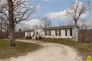 Single Family for sale in 20449  Cedar Gate Dr, Warsaw, MO, 65355