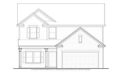Singlefamily for sale in 5192 Legion Drive, Columbus, GA, 31907