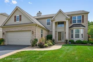 Single Family for sale in 1080 N. PENNY Lane, Palatine, IL, 60067