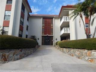 Condo for sale in 2612 PEARCE DRIVE 203, Clearwater, FL, 33764