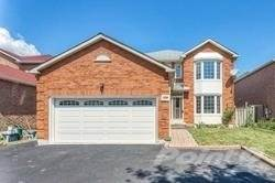 Residential Property for sale in 139 Hillcroft Dr, Markham, Ontario