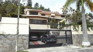 Apartment for sale in Calle Norte 6, El Placer, Municipio Baruta, Caracas, El Placer, Gran Caracas