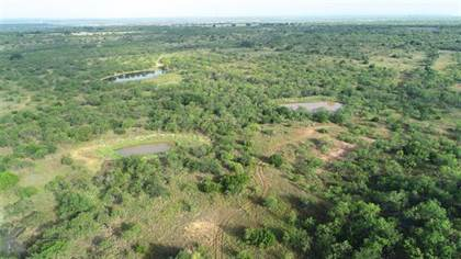 Lots And Land for sale in Tbd US Highway 283 S, Baird, TX, 79504