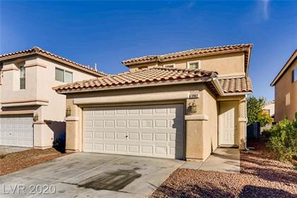 Residential Property for sale in 3962 Coyote Ridge Court, Las Vegas, NV, 89129