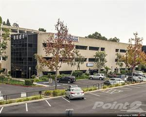 Office Space for rent in Fletcher Parkway Medical Center - Suite 290, La Mesa City, CA, 91942
