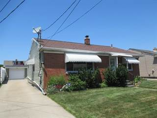 Single Family for sale in 412 E 35TH Street, Erie, PA, 16504