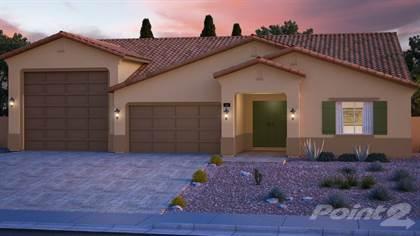 Singlefamily for sale in 5121 Brayden Ct, Las Vegas, NV, 89131